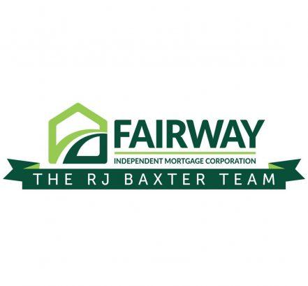 The RJ Baxter Team - Denver Loan Officer