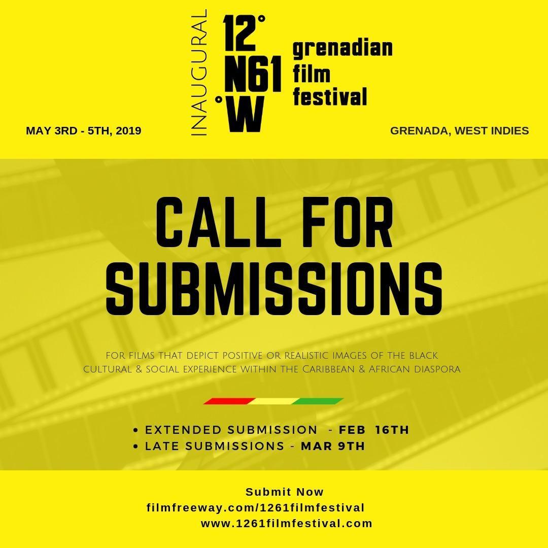 Grenadian Film Festival