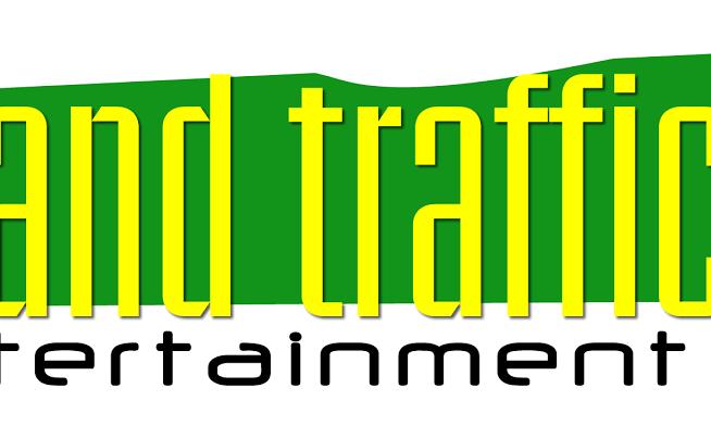 Island Traffic Entertainment