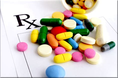 BUY MEDICATION PILLS ONLINE IN UNITED STATES